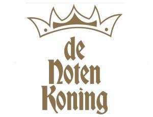 De Notenkoning Den Haag